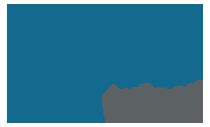 Hope Church